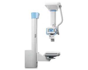 悬吊臂数字化医用X线摄影系统