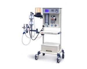 RY-ⅡM麻醉工作站