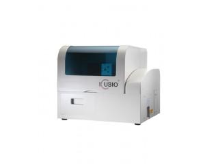 iMagic全自动生化分析仪