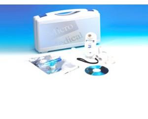 手持式氢呼气检测仪