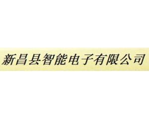 浙江新昌智能电子有限公司