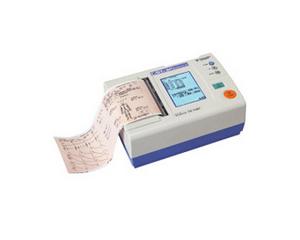 动脉硬化诊断仪