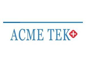 艾科美医疗器械有限公司