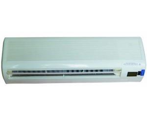 MQ-B系列紫外线循环风空气消毒器
