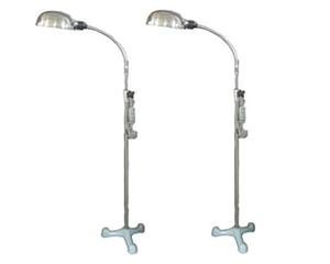 不锈钢反光灯(手术)