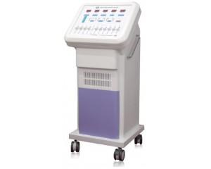SMD 系列数码经络导平治疗仪