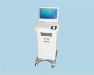 电脑偏瘫治疗机(智能配置)脑循环治疗机
