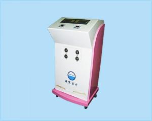电脑消炎止痛治疗机(豪华配置) 疼痛治疗仪