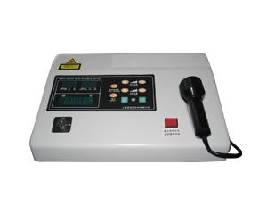 MDC-500-I 半导体激光治疗机