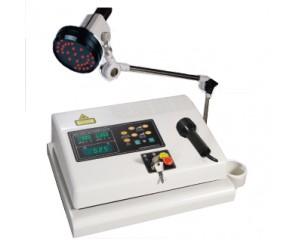 MDC-500-IB 互换型 半导体激光治疗机