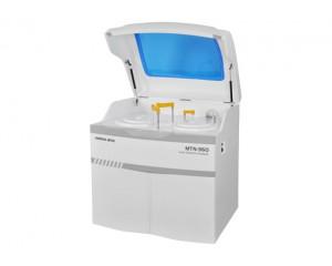 MTN-360 全自动生化分析仪