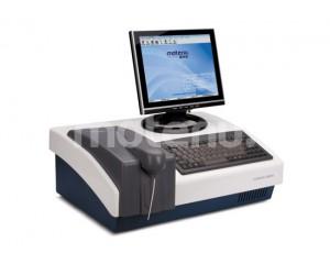 MTN-658F 半自动生化分析仪