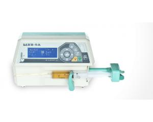 注射泵 LINZ-8A