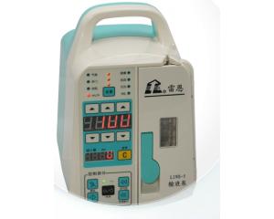 输液泵 LINS-5