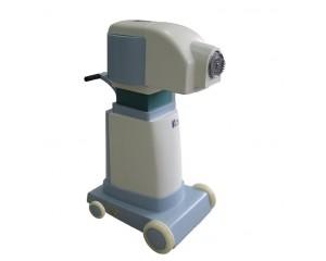 HM-HDR型核素后装近距离放射治疗机