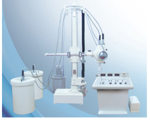 x射线放射治疗机