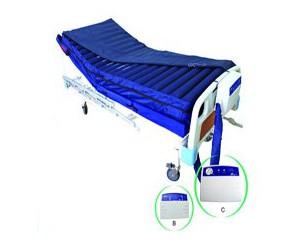 防褥疮床垫系列