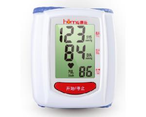 康庄BPM102腕式电子血压计