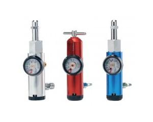 氧气调节器系列