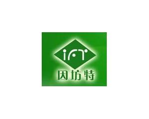 上海因坊特生物科技有限公司