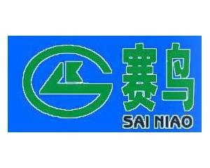 桂林市立康电子医疗设备有限责任公司