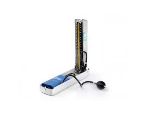 台式血压计 TXYJ-40型