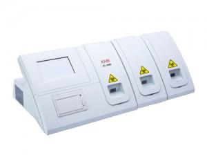干式生化分析仪FC-7010/7030