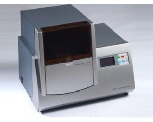 核酸提取仪系列产品