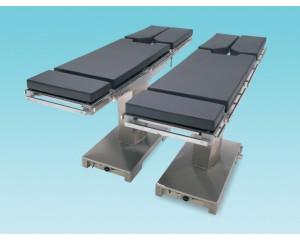 银钛T800系列多功能电动手术台