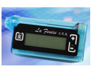 La Fenice胰岛素泵
