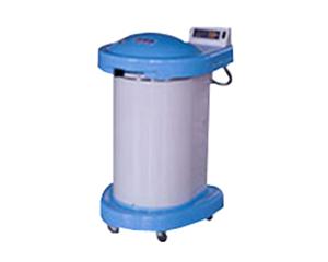 VP-6032智能蒸汽灭菌器
