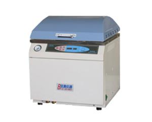 VP-2027智能蒸汽灭菌器