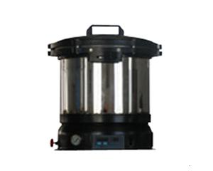 VP-2432智能蒸汽灭菌器