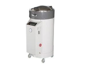 VP-0142智能蒸汽灭菌器