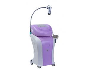 电灼光治疗仪09普及型