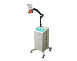 红光治疗仪HA型