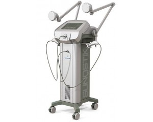 微波多功能治疗仪