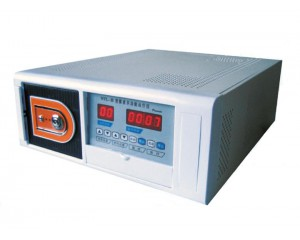微波多功能治疗仪WFL-III