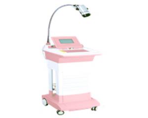 电热低频复合治疗仪PL-A型