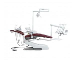 Siger U500牙科综合治疗机