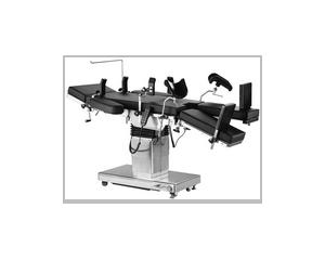 TDY-1电动多功能手术台