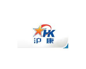 湖南沪康离心机有限公司