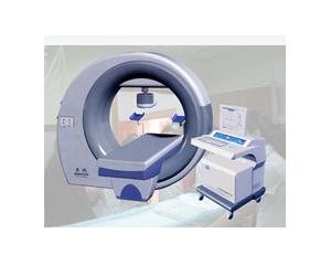 WE2102型微波治疗机