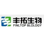北京丰拓生物技术有限公司