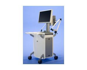 多导睡眠记录分析系统PSG&视频脑电EEG