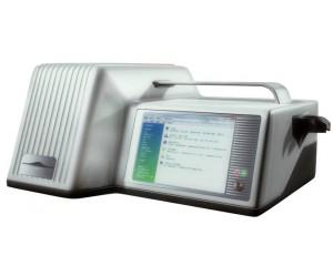 快速心梗诊断仪TT-06