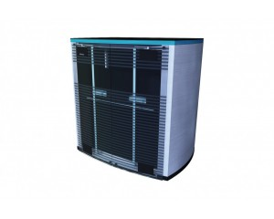 全自动化学发光仪 CLA1