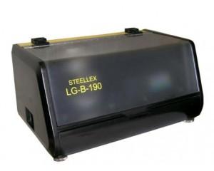 LG-B-190红细胞变形/聚集测试仪