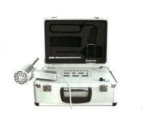 妇科多功能光谱治疗仪HG-300