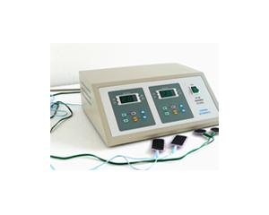 KYP-4型电脑音频药物导入治疗仪